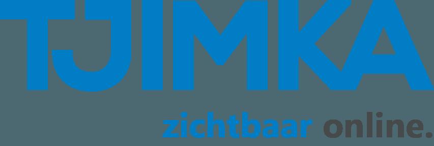 Tjimka | Online marketeer | Zichtbaar online