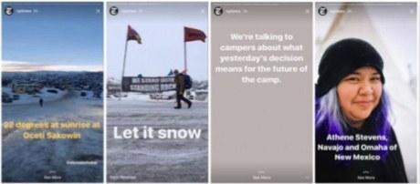 Tjimka | Instagram | New York Times