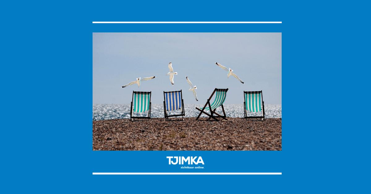 Tjimka.nl-FB-Vakantie-Rust-Vrijheid-Energie