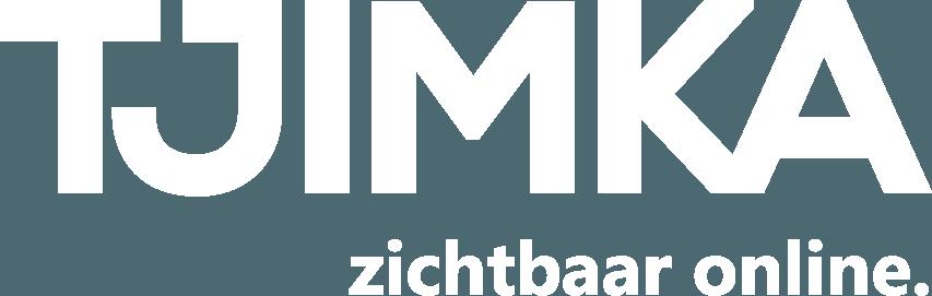 TJIMKA logo