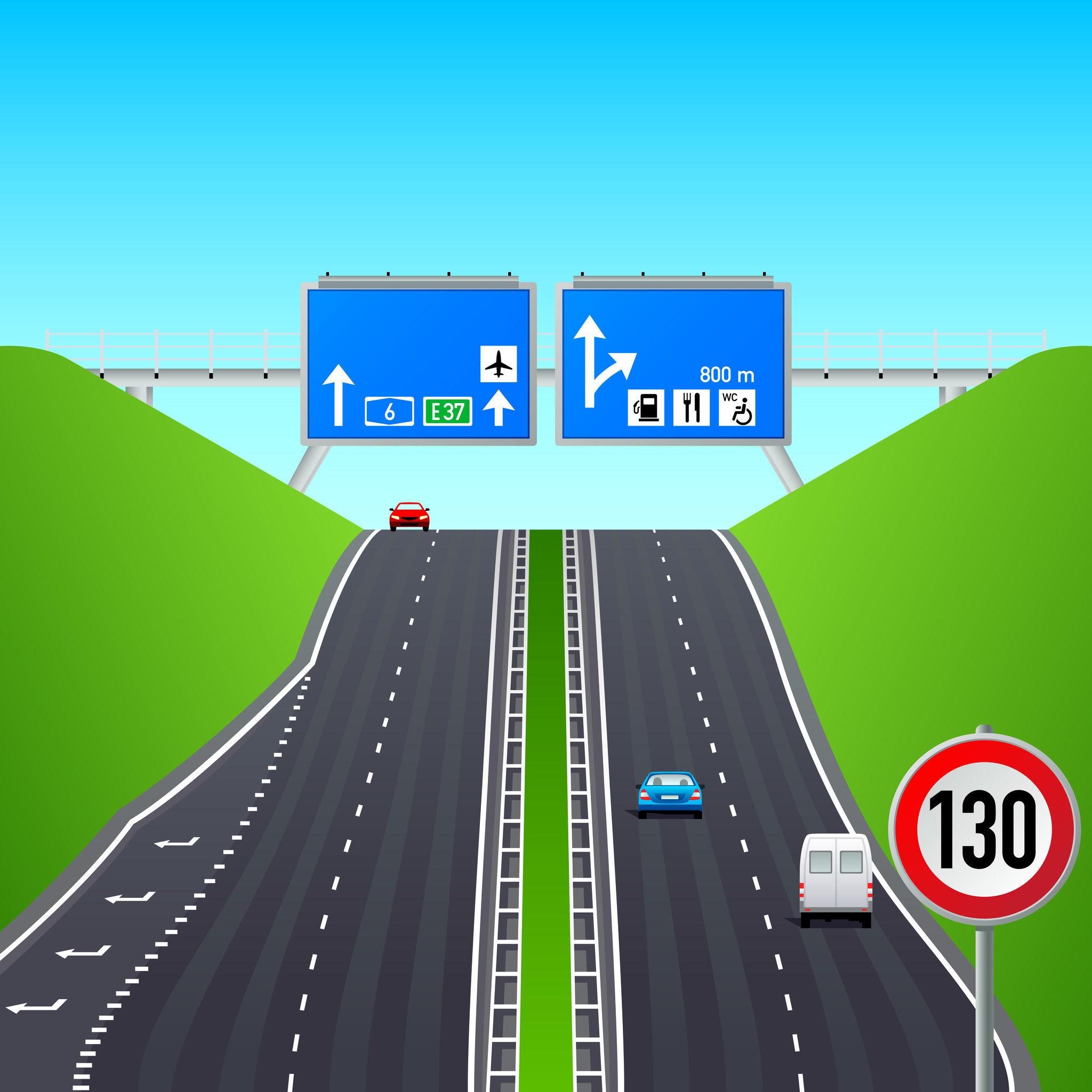 Tjimka.nl | Customer journey - Prospect
